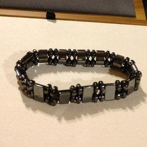 Beautiful Stretch Stone Bracelet